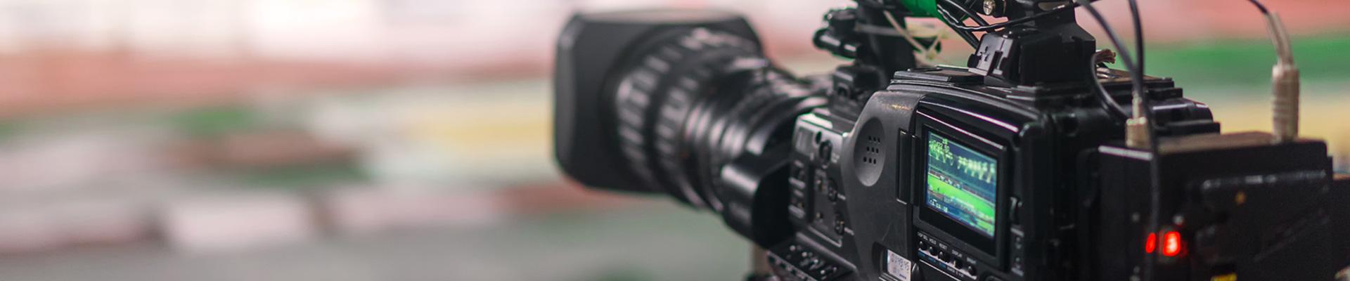 banner-film