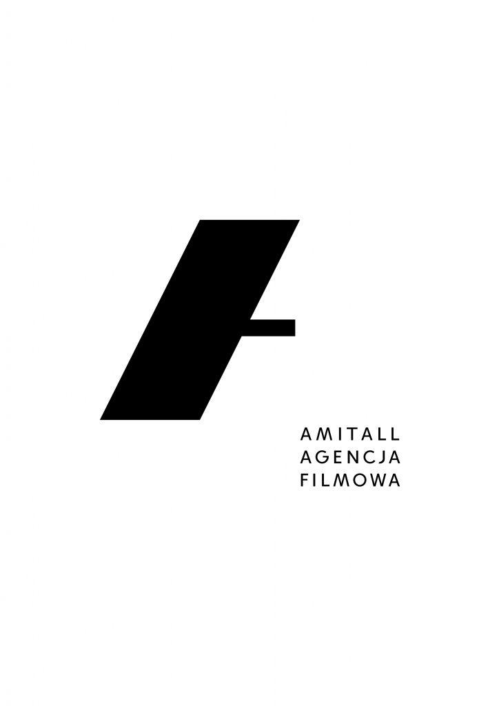 logo_AMITALL