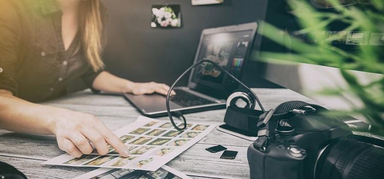 Jak działają współczesne biura ogłoszeń?